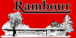 Rambour Insurance Agency